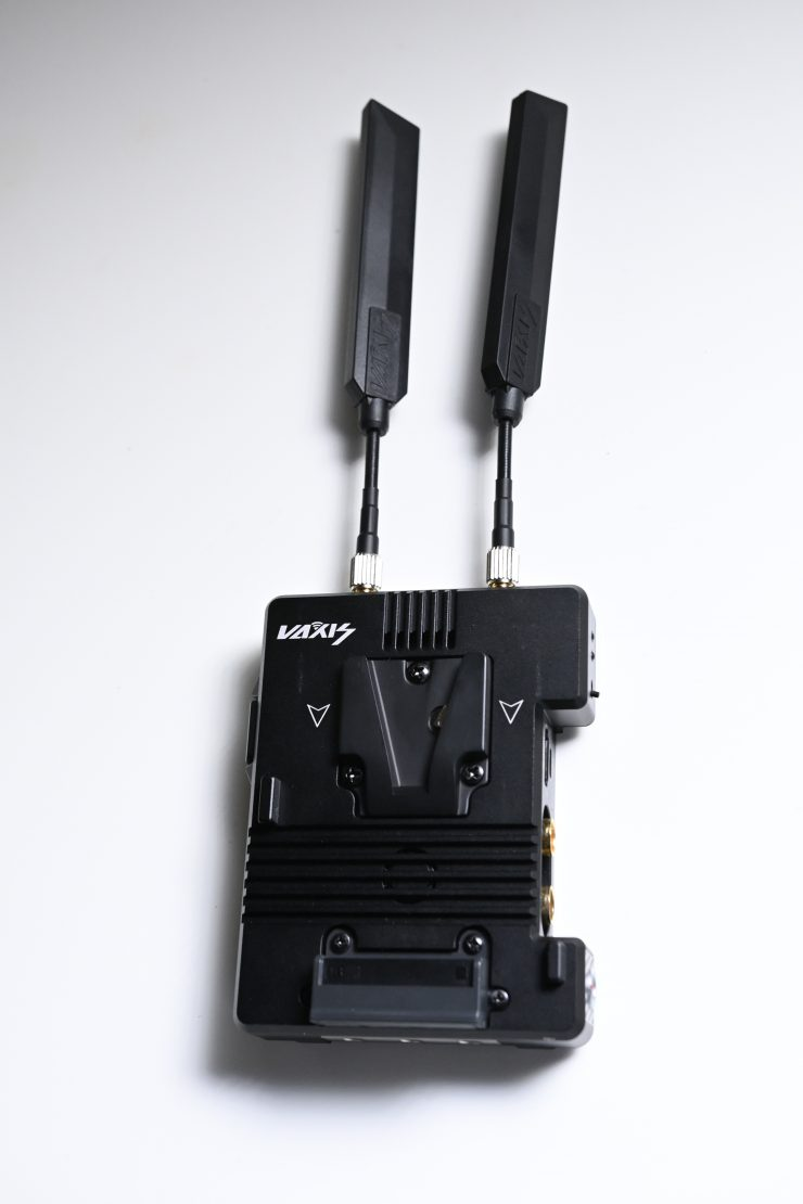 DSC 2501 01