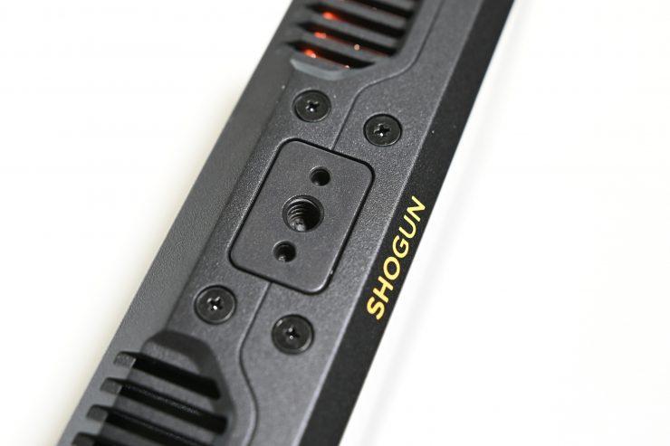 DSC 2651