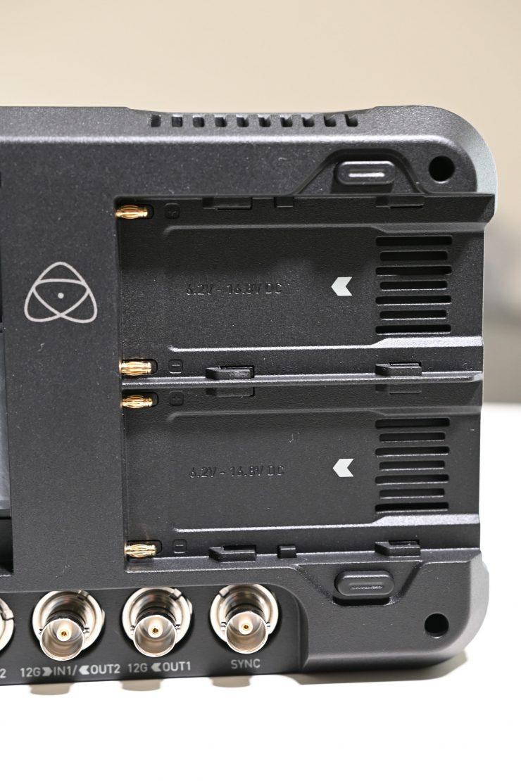 DSC 2661 01