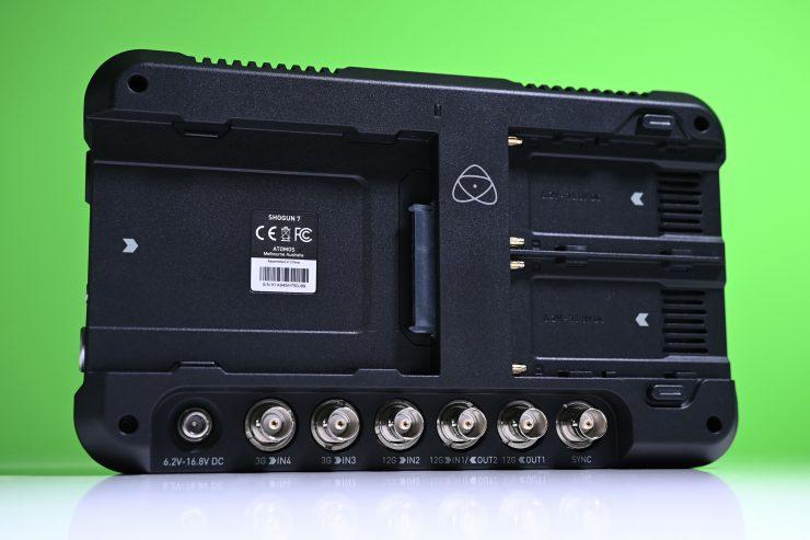 DSC 2715