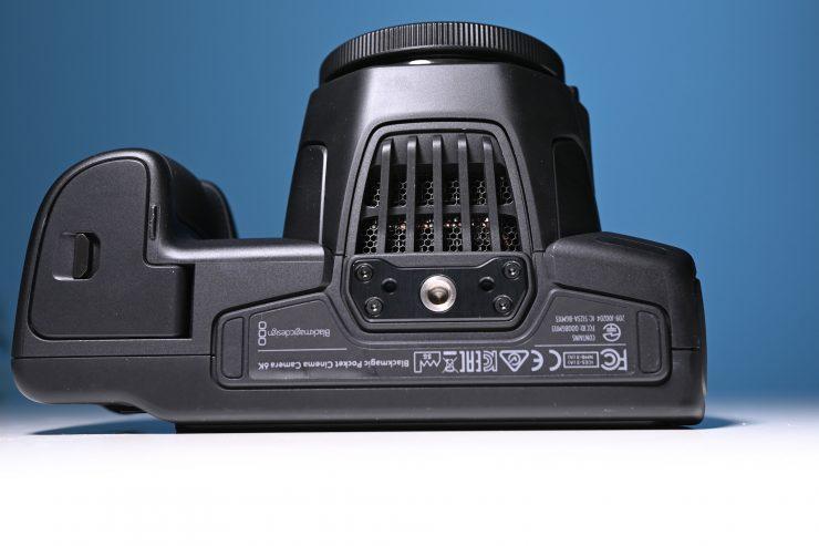 DSC 3003 01
