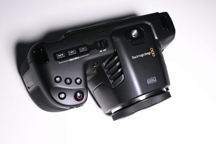 DSC 3007