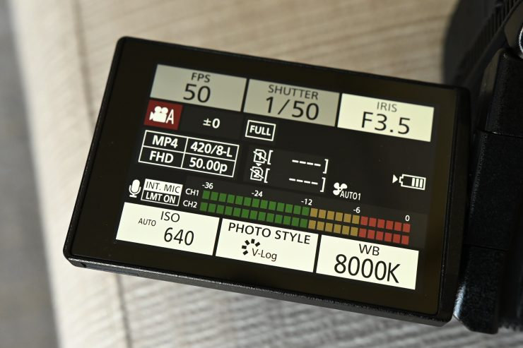 DSC 3340