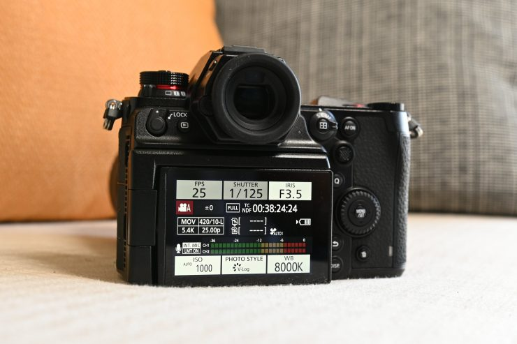 DSC 3359