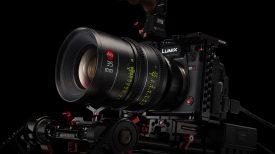 S1H Filmmaker main 1