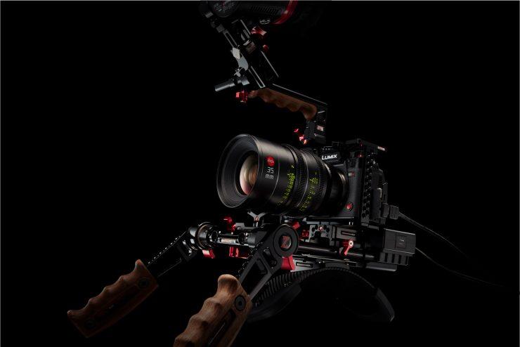S1H Filmmaker sub 1