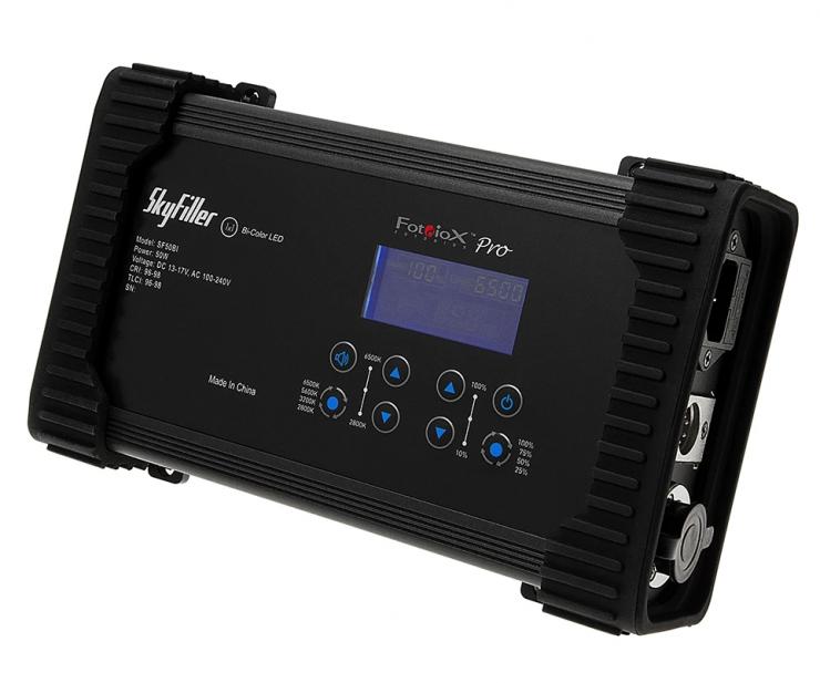 Fotodiox SkyFiller LED Lights
