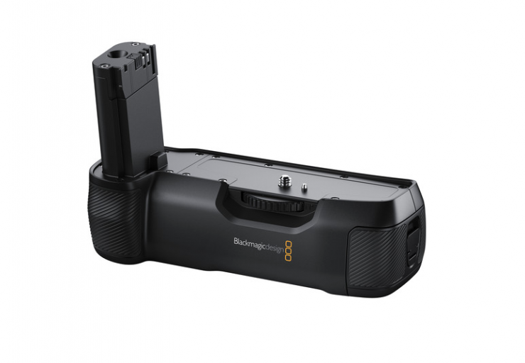 Blackmagic Design Pocket Cinema Camera 6k Review Lite Newsshooter
