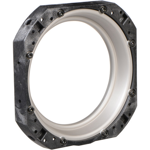 Speed Ring for Arri 650