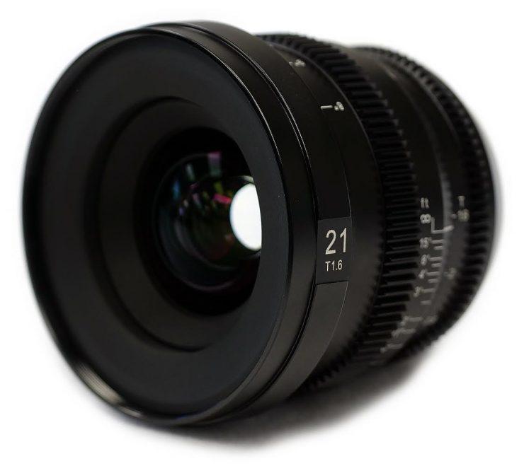 21mm 01