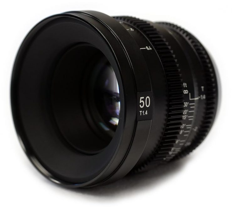 50mm 01
