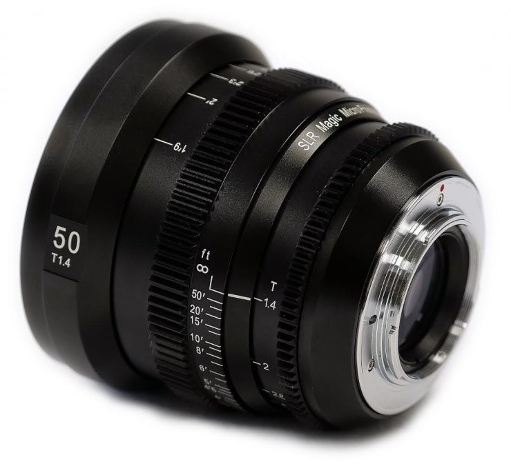 50mm 02