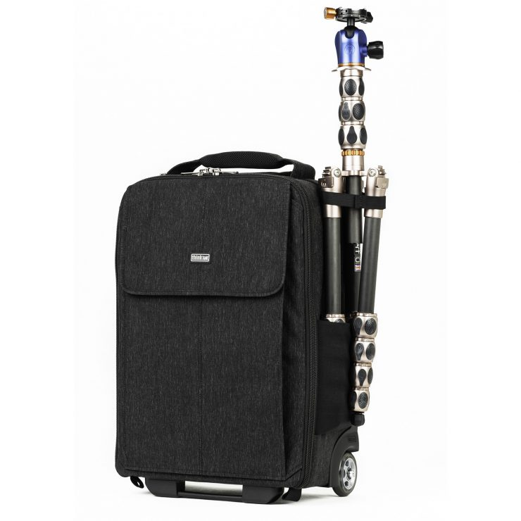 Airport Advantage XT Tripod Attachment 047