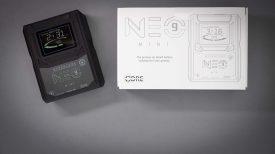 Core SWX Neo 9 Mini Retail