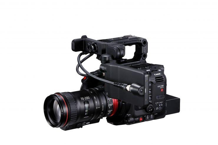 D206A 09 main LCD