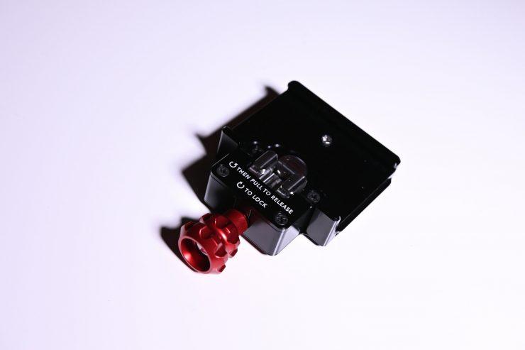 DSC 0788
