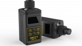 Deity HD TX 1