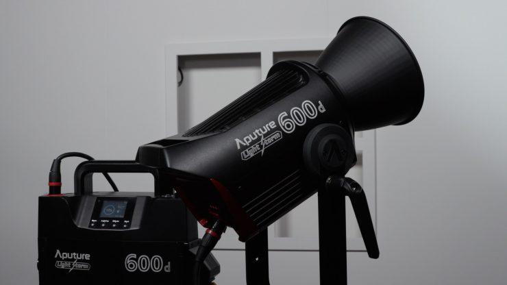 IBC Aputure 600d 02