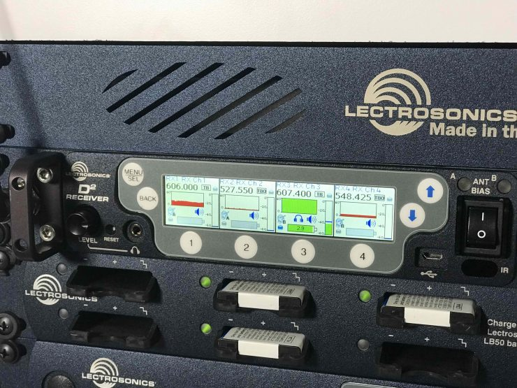 IMG 5403