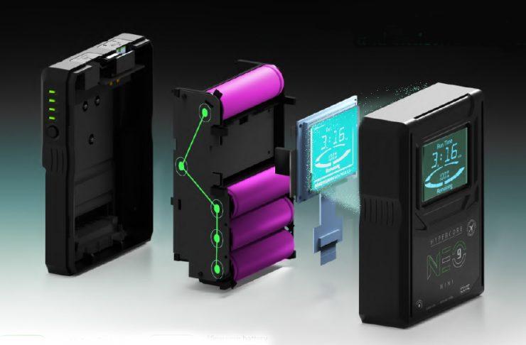 NEO Design