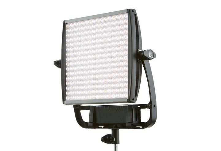 Litepanels Astra LED panel Extended Repair Program