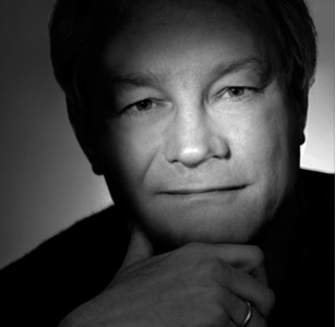 ASC President Kees van Oostrum - Loyalty, Progress & Artistry - Newsshooter