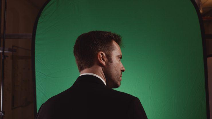 VFX 12