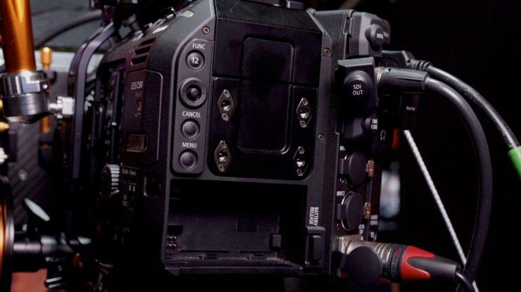 canon c500 ii IBC 02