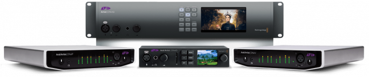 Blackmagic Design Desktop Video 11 4 1 Adds Hdr Support For Avid Media Composer Newsshooter