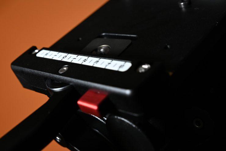 DSC 3540