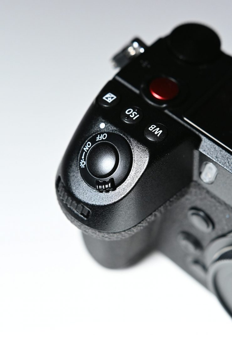 DSC 3556