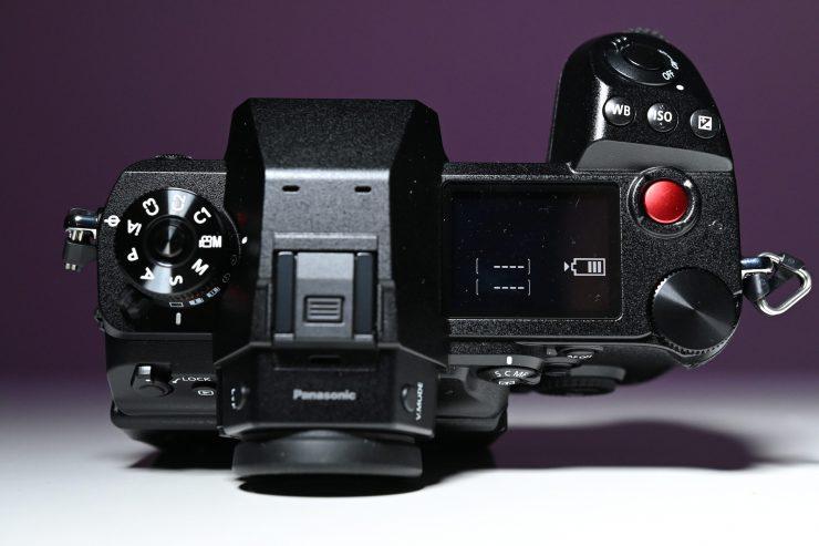 DSC 3569