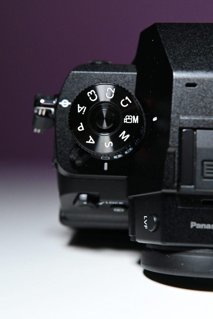 DSC 3571