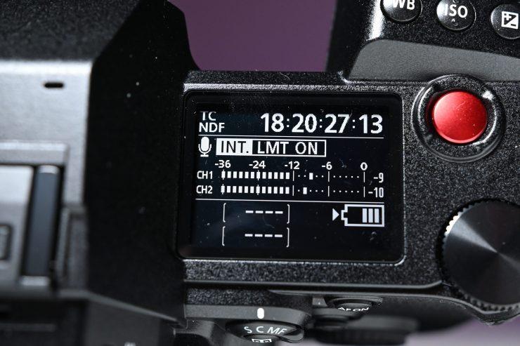 DSC 3575 01