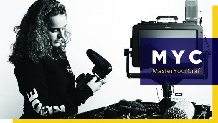 MYC Branded Image 01s