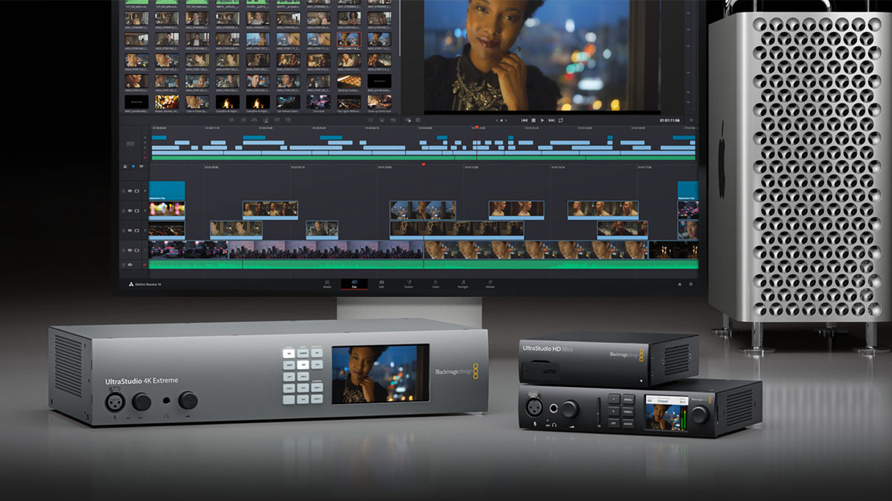 Blackmagic Design Desktop Video 11 4 1 Adds Hdr Support For Avid Media Composer Newsshooter