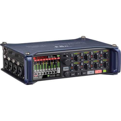 zoom zf8n zoom f8n multi track recorder 1528128352 1411499