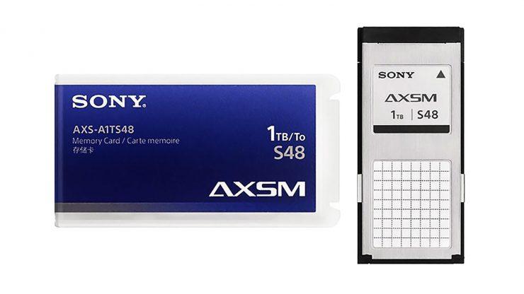 AXS Card 1600 f1cb27a519bdb5b6ed34049a5b86e317