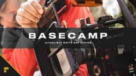 BaseCamp Renan Ozturk Taylor Rees