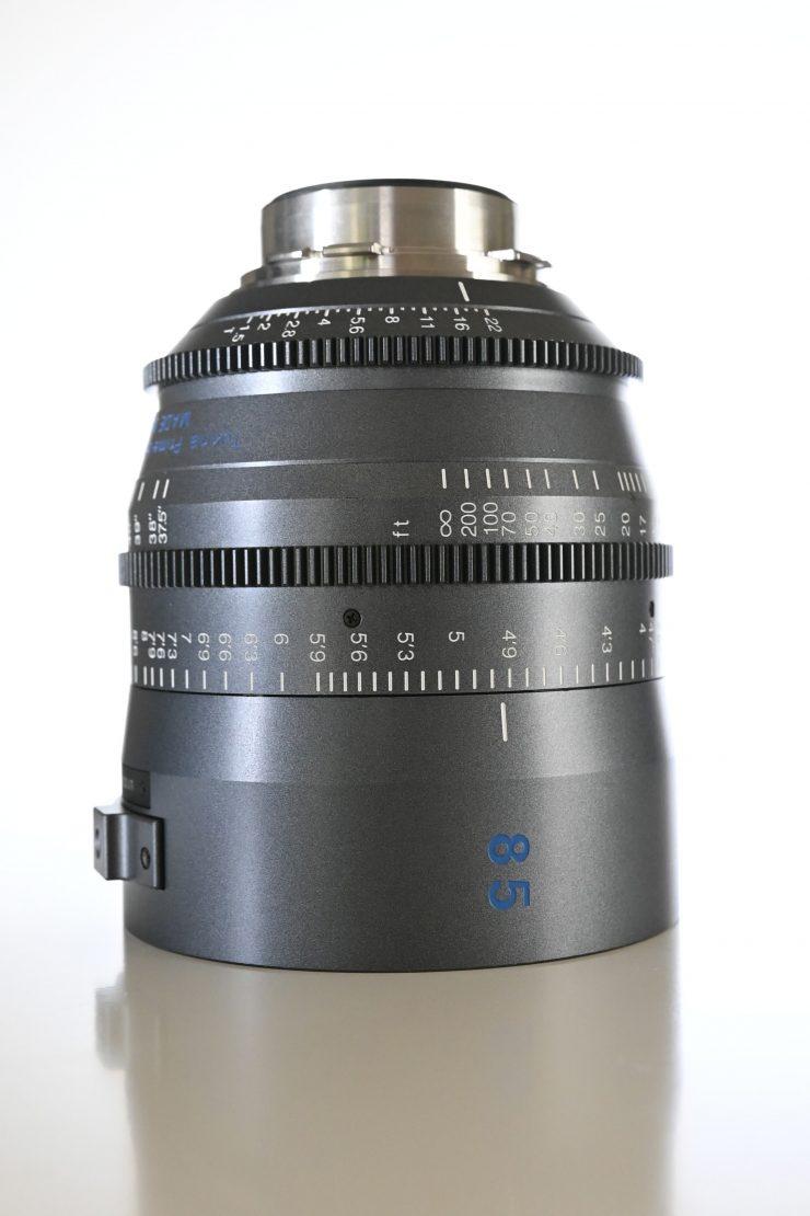 DSC 3724