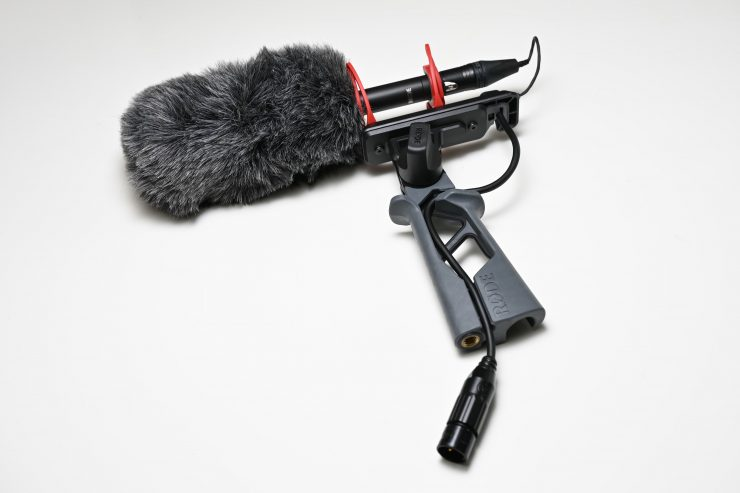 RØDE NTG5 Review