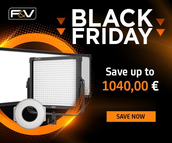 FV Black Friday Week Banner 600x500