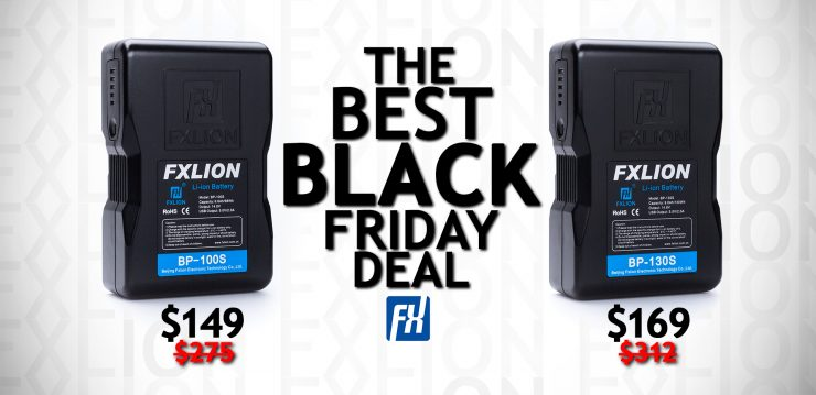 Fxlion Black Friday 03