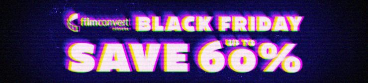 blackfriday3 banner2