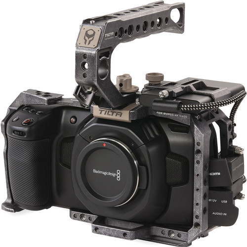 tilta ta t01 b tactical assault armor camera 1564413748 1490896