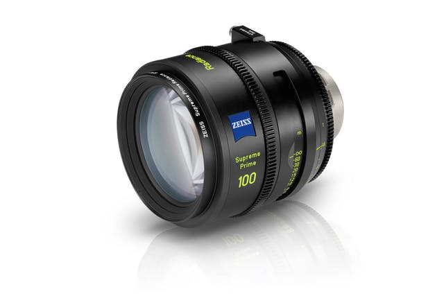 zeiss supreme prime radiance lenses product 01 ts 1572876240023