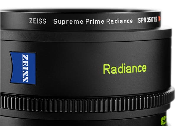 zeiss supreme prime radiance lenses product 03 ts 1572876240467
