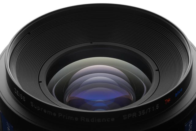 zeiss supreme prime radiance lenses product 04 ts 1572876240532