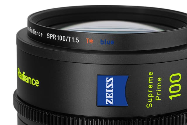 zeiss supreme prime radiance lenses product 05 ts 1572876240679
