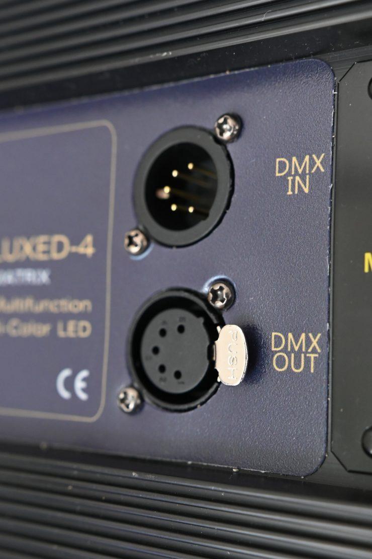 DSC 4027